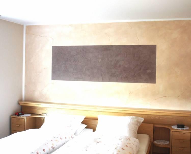 Welche Wandfarbe fürs Schlafzimmer? – 31 passende Ideen | Schlafzimmer