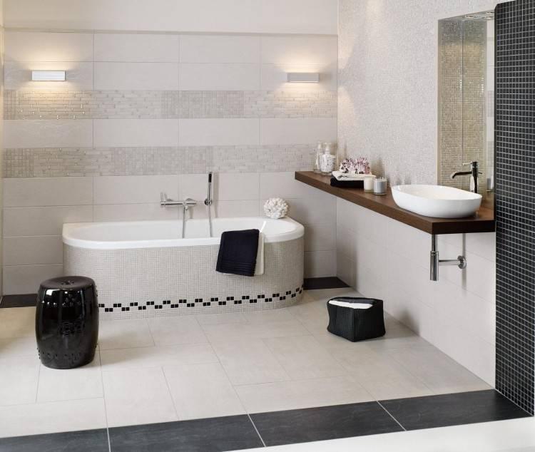 beeindruckendes badezimmer schöne vorschläge Badezimmergestaltung Ideen