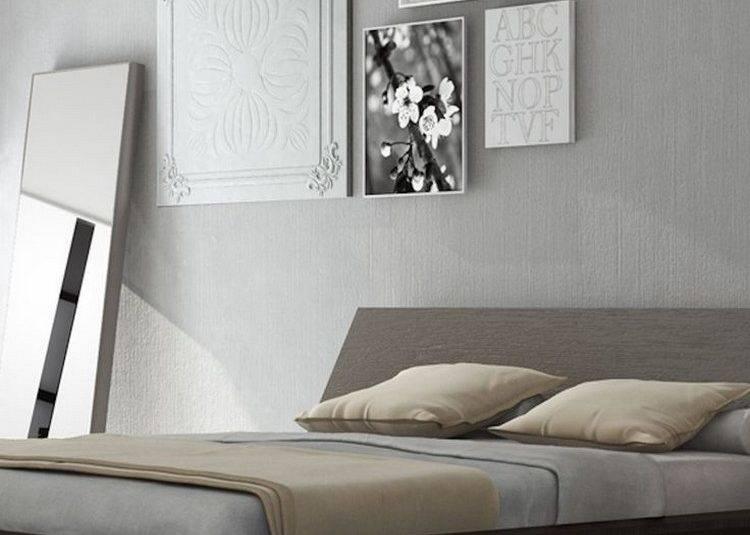 Schlafzimmer Möbel Martin Inspirierend Schlafzimmer Mobel Eindruck Rockydurham
