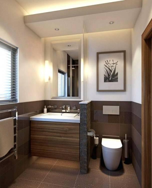 20 Frisch Badezimmer 6 Qm, Badezimmer 6 M2
