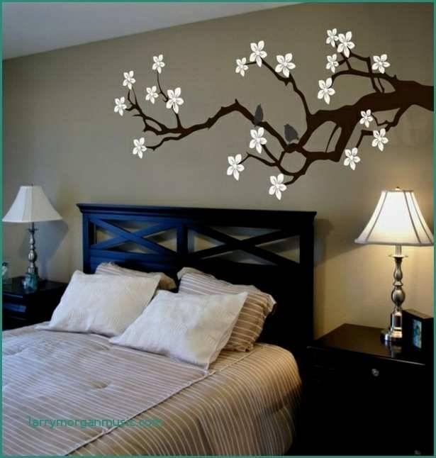 schlafzimmer deko wand menerima entwurf dekorieren vitaplazainfo dekoration