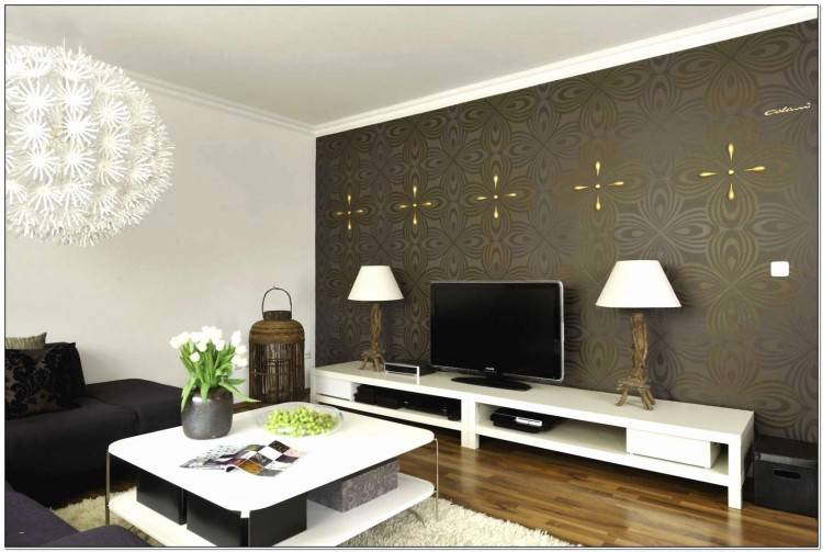 schlafzimmer einrichtung inspiration frisch on und ideen ikea 8 schlafzimmer  einrichtung inspiration frisch on und ideen