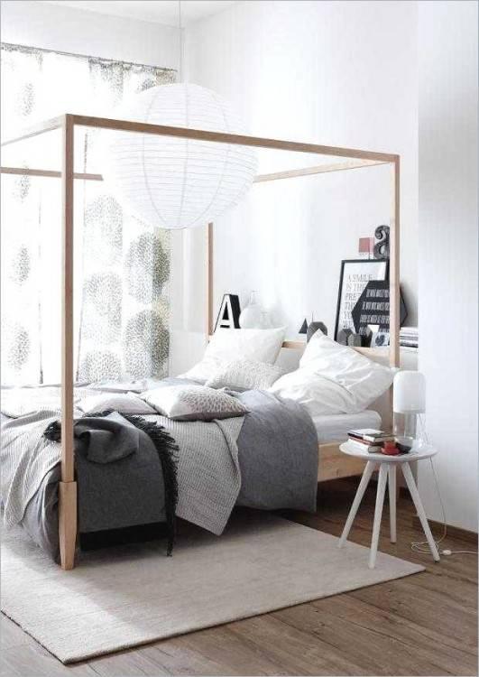 Full Size of Küche:einrichtungsideen Jugendzimmer Mädchen Einrichtungsideen Bilder Einrichtungsideen Wohn Und Schlafzimmer Einrichtungsideen Schlafzimmer