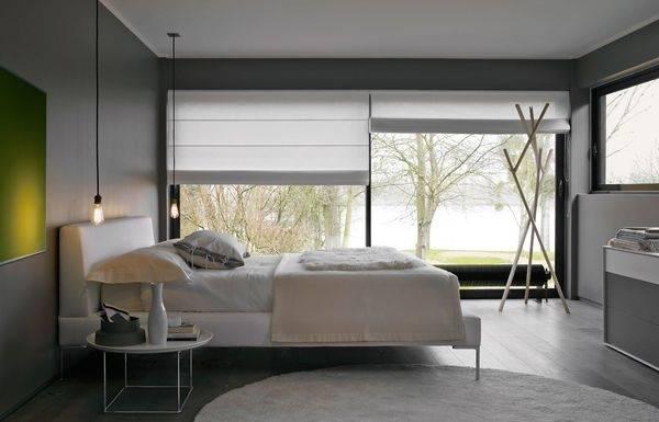 zimmer neu gestalten ideen die die schlafzimmer