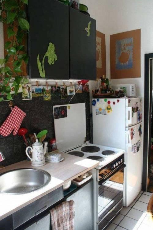 Large Size of Küche:küchenideen U Form Für Kleine Küchen Küchen Für Kleine Räume Tipps