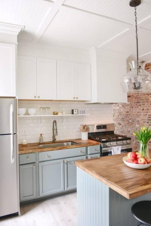 Amerikanische Küche Kaufen Best 34 Küche Günstig Planen Bilder Küchendesign Ideen