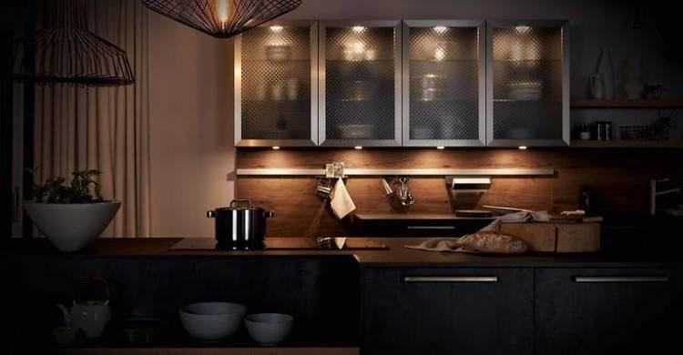 Foto: Inter IKEA Systems B