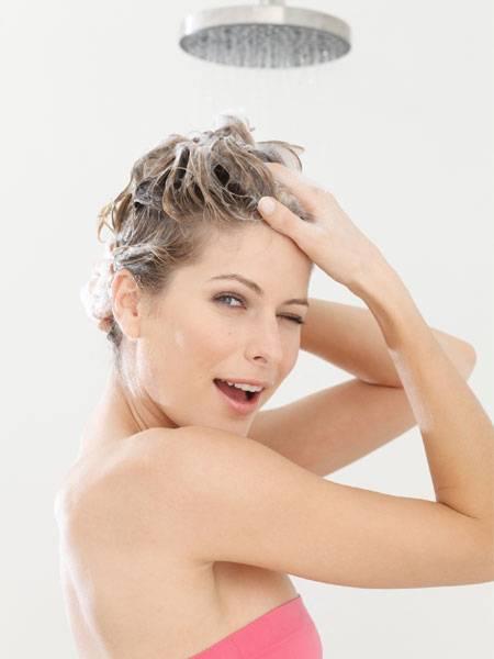 Haarschnitt Frauen Mittellang Dnnes Haar Lovely Mittellange Frisuren Frisuren 2019