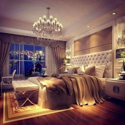 Novel Möbel Schlafzimmer Luxus