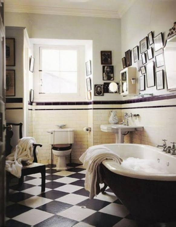 Badezimmer:Oben Badezimmer Mediterran Dekor Farbe Ideen Wunderbar Dekorieren Mit Ideen Für Den Innenraum Badezimmer