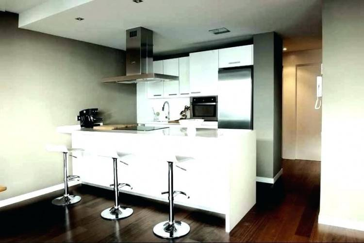 Unglaublich interessante decoratie Kleine Küchen Mit Essplatz 16 besten kche bilder auf pinterest deko ideen haus
