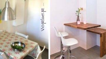 Sitzecke Küche Ikea Das Beste Von Maragos4ny Küchen Ideen