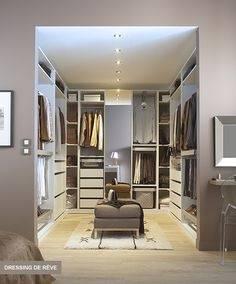 schlafzimmer mit ankleide grundriss komfort ankleidezimmer wohnen wie cinderella der erste schritt auf dem schlafzimmer mit
