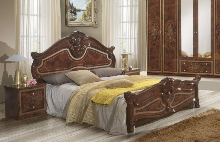 europa mobel schlafzimmerschrank schlafzimmer
