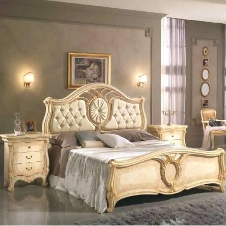 pastellfarben schlafzimmer beige blau bilder wand comfortable bed braun weisse mobel
