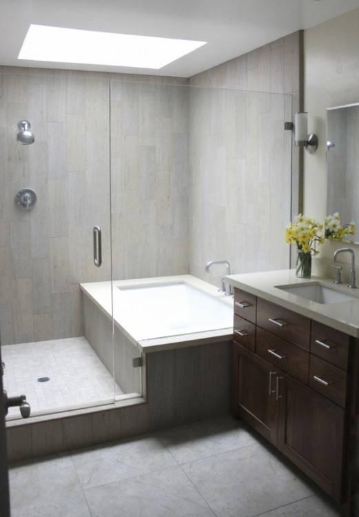 badgestaltung beispiele bestehen aus badewanne freistehend oval kleines badezimmer freistehende