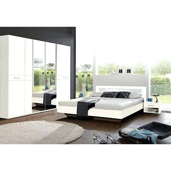 Ziemlich Schlafzimmer Komplett Roller Und Fabulous On Interior Decor  Home Ideas 2