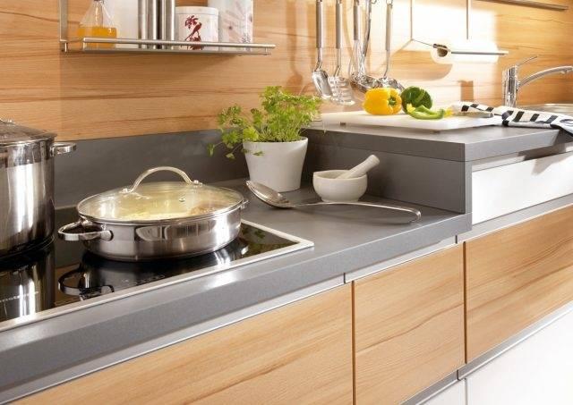 Kleine Küche Ideen Maragos4ny Küchen Ideen