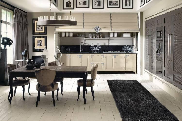 Loft Küchen Bilder Gs13 Studio Mietstudio Fotolocation Filmlocation