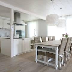 Moderner Schrank für die Küche von Schmidt Küchen