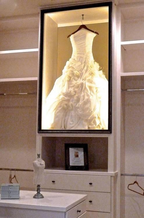 Hochzeitskleid A Linie Tattoo Spitze Bewundernswerte Brautkleid Mit  Spitze Schmales Chiffon Brautkleid Mit