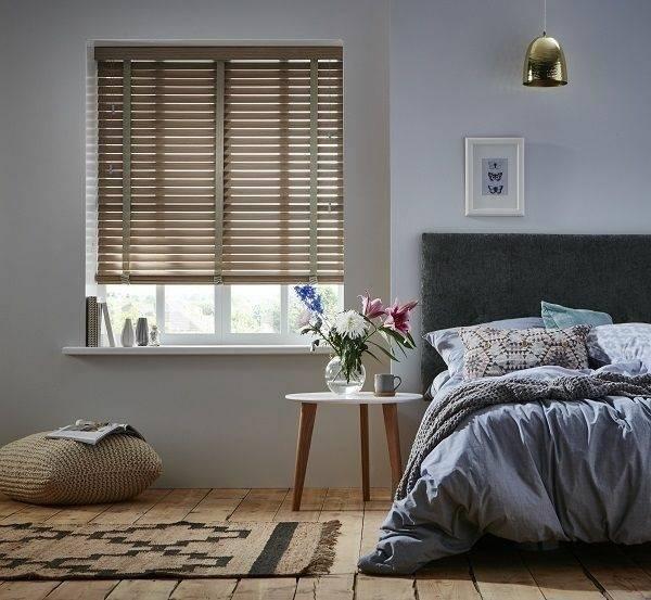 JCyh Gedruckt Blackout Vorhänge für Wohnzimmer Schlafzimmer Cortinas  Rideaux voilage Fenster Behandlungen Jalousien Schatten Vorhang Vorhänge