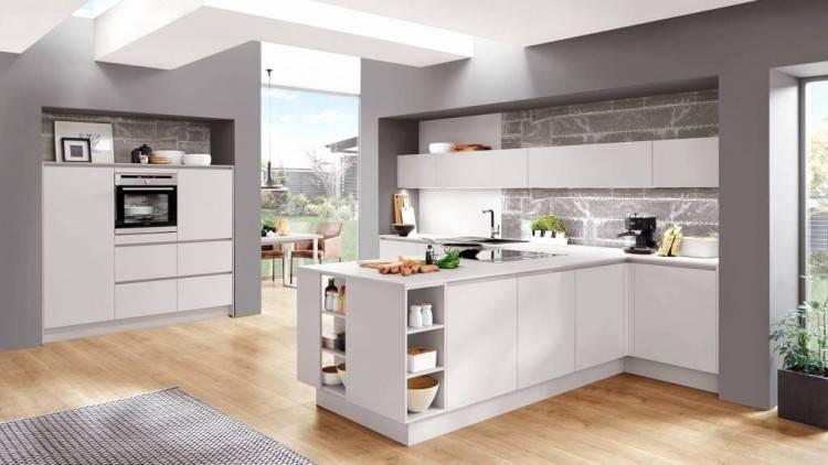 Raufasertapete Muster Ebenfalls Beste Küchen Ideen
