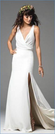 Finde Dein Brautkleid bei uns! @gluecksgefuehl