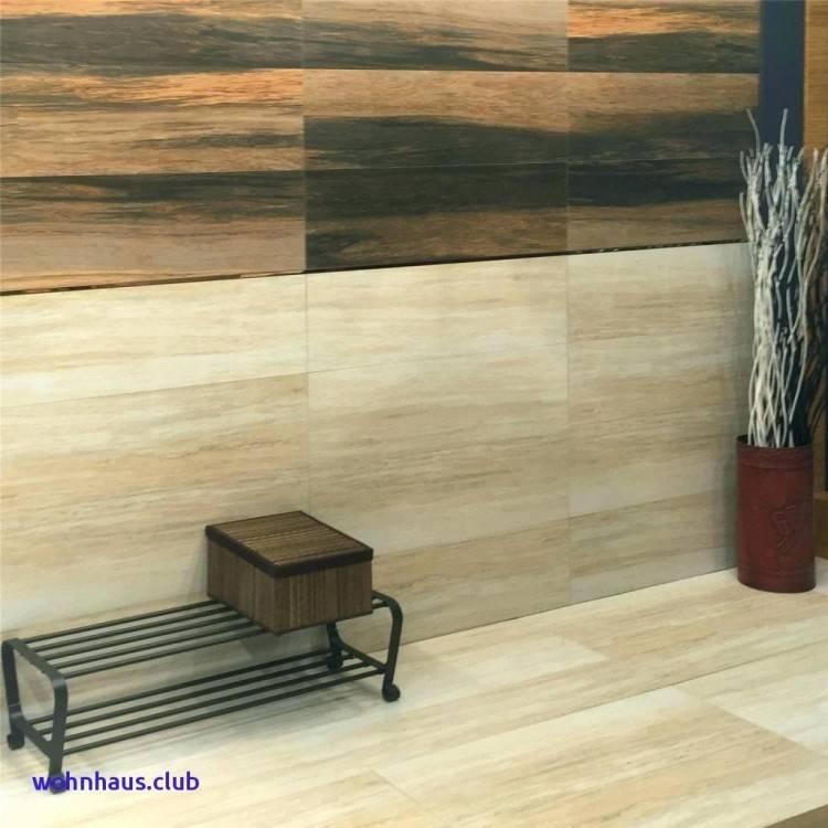 Glasschiebetür Bauhaus Schön Best Schiebetür Für Badezimmer