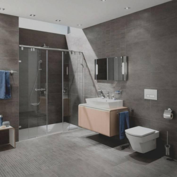 Wohnwand Ideen Modern Fernsehwand Ideen Wohnwand Deko Ideen Mit Neu Und Elegant Badezimmer Farbe