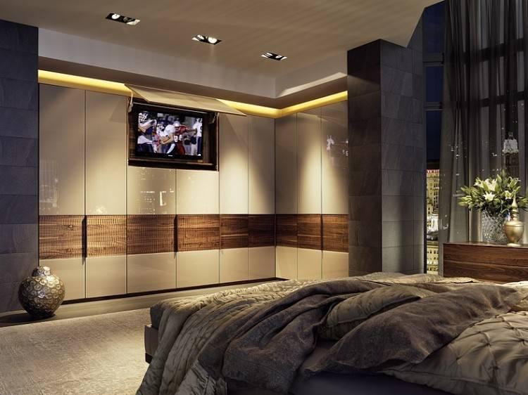 Ziemlich Schlafzimmer Komplett Massivholz Sus On Auf Woodkings Holz Bett 180x200 Marton Doppelbett Akazie Geburstet 4
