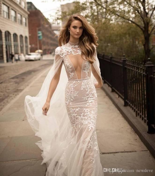 Mehr Inspiration zu tollen Brautkleidern auf unserem Hochzeitsblog findet ihr hier