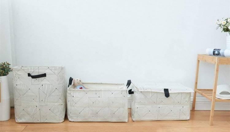 schlafzimmer dekorieren romantisch ideen haug wohndesign karlsruhe schlafzimmer ideen romantisch romantische schlafzimmer deko schlafzimmer lampe romantisch