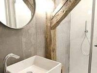 Begehbare Dusche Licht Chiosonline Badezimmer Ohne Fenster attraktiv Bad Beleuchtung Planen Tipps Und Ideen Mit Led Leuchten