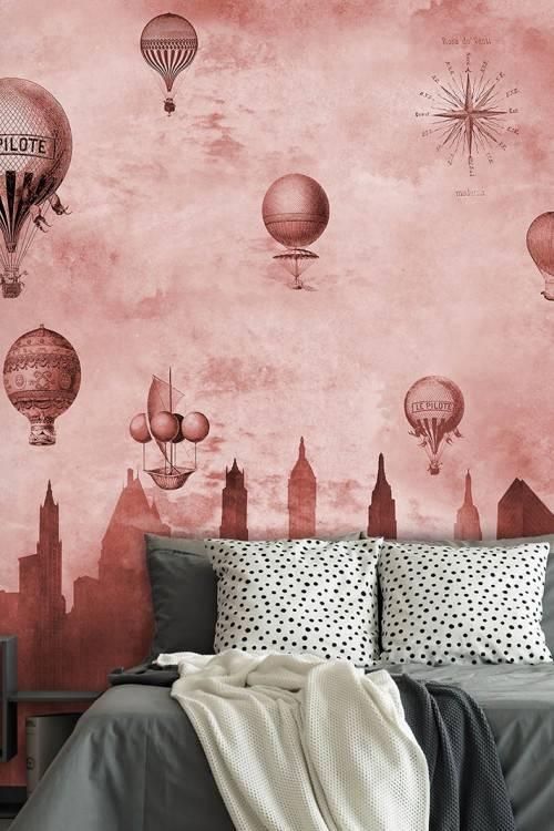 Schlafzimmer Farben Ideen Genial Die 296 Besten Bilder Von Schlafzimmer  In 2018
