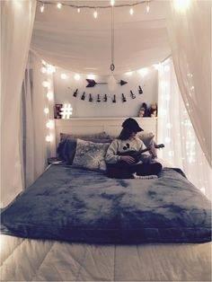 12 Schlafzimmer Ideen – romantische Einrichtung im Landhausstil