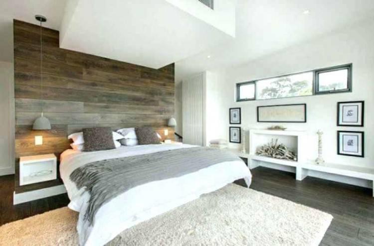 kleines schlafzimmer grau weiss teppichboden pendlleuchten neben bett schlafzimmer modern innenarchitektur wien ausbildung schlafzimmer modern gestalten