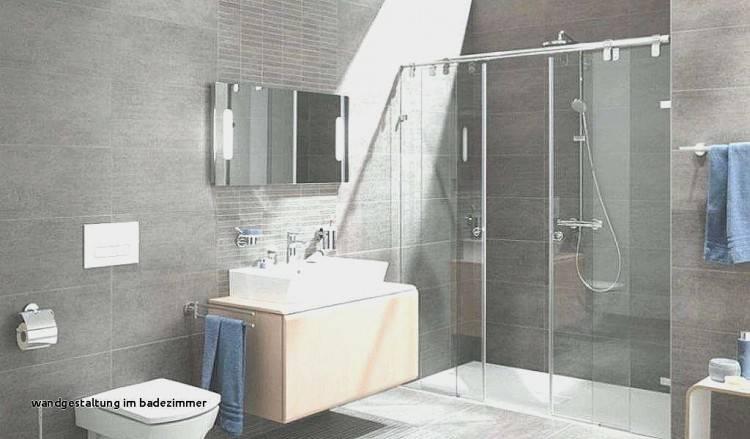 deko ideen badezimmer badezimmer kleine