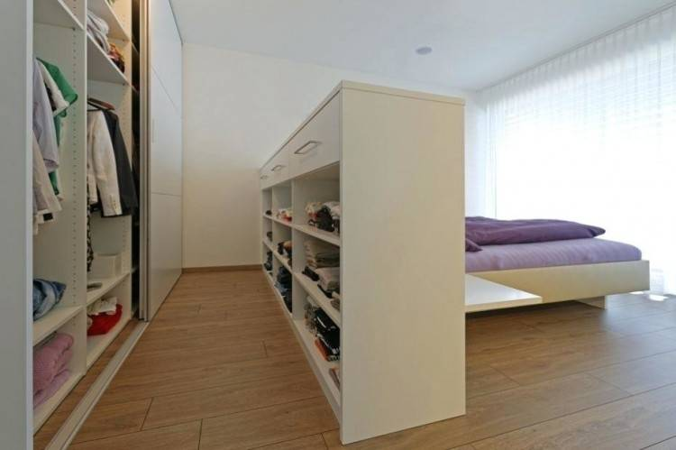 Schlafzimmer Mit Ankleidezimmer Und Bad Luxus Neue Badezimmer Trends Luxus Badezimmer Holzboden 0d Archives Haus