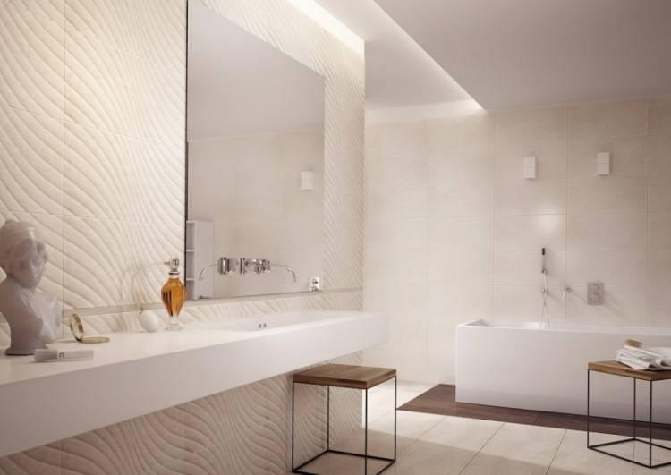 Badezimmer Fliesen Beige Ideen Tür Für Badezimmer Schön 45 Idee Christopherreed2008