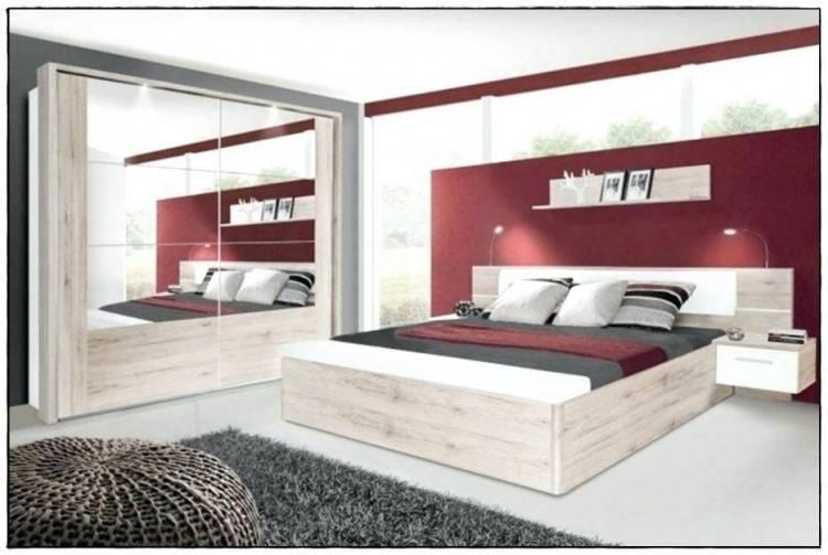 Schlafzimmer Möbel Schlafzimmer Italienischer Stil