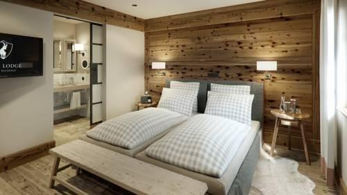 Chalet Grand Cru, 5 Schlafzimmer Chalet in Chamonix Mont Blanc