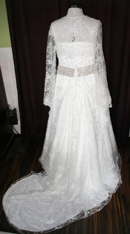 Brautkleider Mittelalter Stil Mittelalter Hochzeitskleid – 64 Besten Bilder In 2018