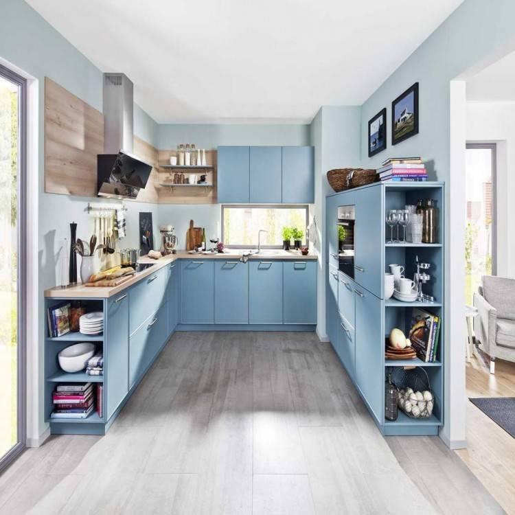 Dieses Großartig Küchen Ideen Deko Avec Küchen Deko Ideen Et Jener Fesselnd Kuchen Ideen Deko Vorstellung