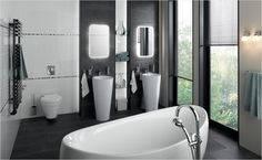 Ehrfürchtiges Badezimmer Set Ohio Badezimmer Set Hornbach Bestseller Shop Für Möbel Und