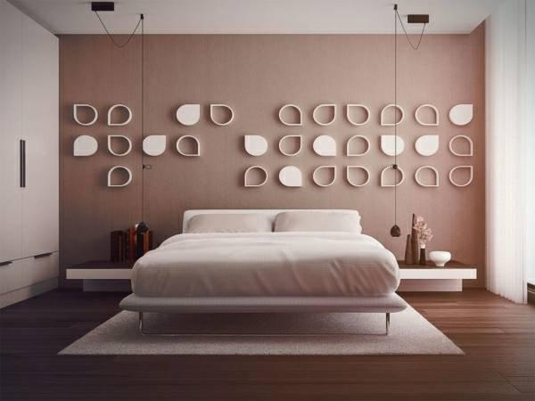 Fesselnd 30 Atemberaubende Schlafzimmer Farbideen