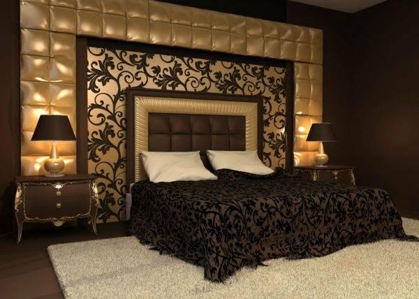 LouisXV Barock Bett Doppel Bett 180x200 Schlafzimmer Antik Stil Vp7711Q  antik Stil Massivholz