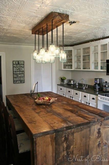 Elsalvadoroficial Wandgestaltung Küche Beispiele Stivoll Schön Küche Ideen Wandgestaltung Auctionbasedonemotions #küche #deutschküche