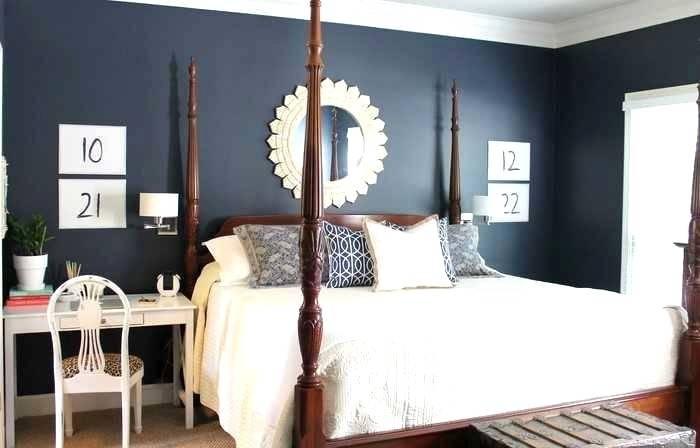 Ideen Fa 1 4 R Jugendzimmer Streichen Elegant Awesome Schlafzimmer Streichen Farbe Einrichtungs Schlafzimmer Farbe Streichen Ideen Fa 1 4 R Jugendzimmer