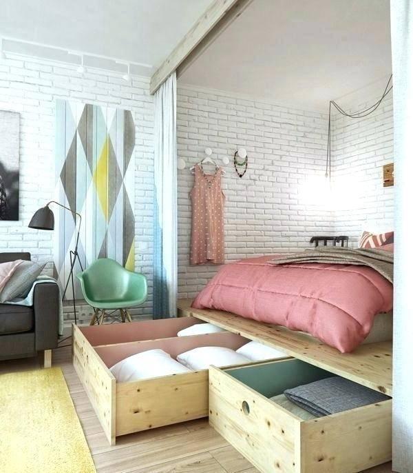 schlafzimmer von ikea medium size of uncategorizedmoderne dekoration schlafzimmer ikea malm mit kleines schlafzimmer einrichten ikea
